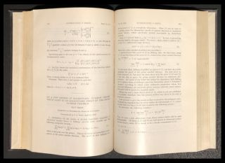 On a New Method in Elementary Number Theory Which Leads to An Elementary Proof of the Prime...