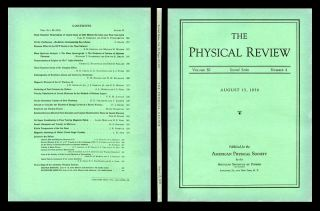 """Mass Spectrum Analysis 1. The Mass Spectrograph 2. The Existence of Isobars of Adjacent Elements"" in Physical Review 50, 4, August 15, 1935, pp. 282-296. Kenneth T. Bainbridge, Edward B. Jordan."
