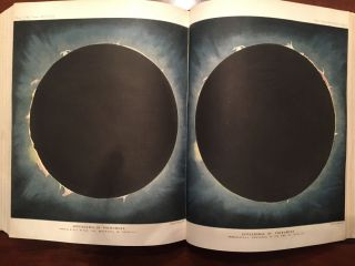 The Bakerian Lecture. On Some Total Solar Eclipse of July 18th, 1860, observed at Rivabellosa, near Miranda de Ebro, in Spain (de la Rue, pp. 333-416) WITH On the Absorption and Radiation of Heat by Gaseous Matter.- Second Memoir (Tyndall, pp. 59-98) in Philosophical Transactions of the Royal Society of London for the Year 1862, Vol. 152, Part I